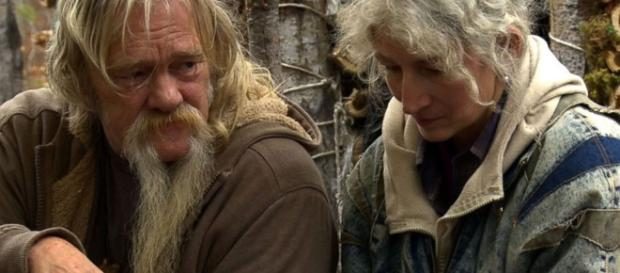 Alaskan Bush People': Billy Brown Speaks Out About Jail Time - ABC ... - go.com