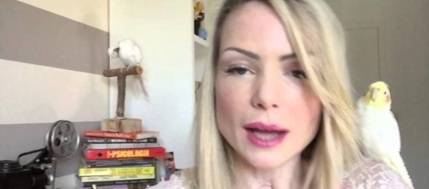 Pastora Bianca Toledo fecha a igreja que mantinha com o marido