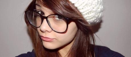Bullismo, Carolina Picchio suicida per video su Facebook