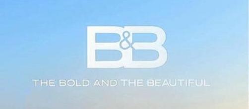 Beautiful, 8-12 agosto anticipazioni