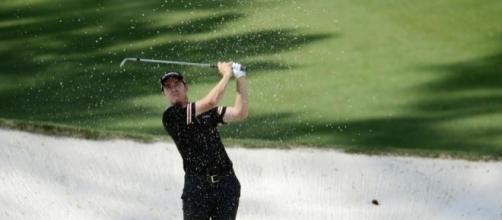 Best Golf Guides Online: golf augusta 2014 - blogspot.com