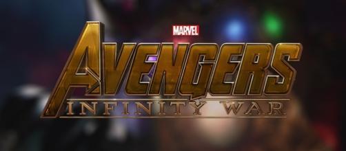 """Confirmado: """"Avengers: Guerra Infinita"""" se hará en una sola ... - tucinevip.com"""