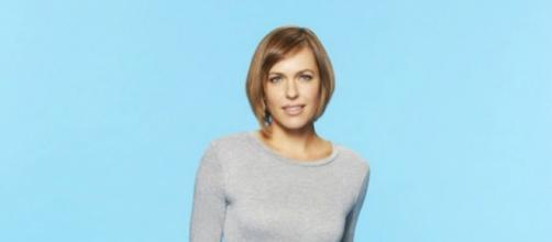 Days Of Our Lives': Nicole Makes A Deal, Someone Finds Out Deimos ... - inquisitr.com