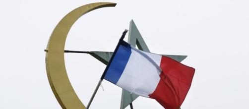 Islam et la France - laicite et immigration