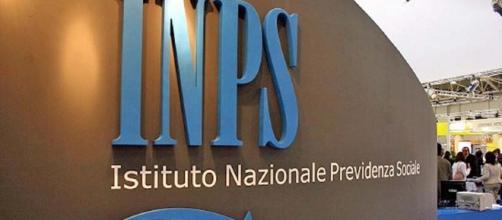 L'Inps annuncia l'arrivo del SIA (Sostegno Inclusione Attiva)