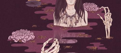 Lanciato il primo singolo estratto da Kodama, nuovo disco dei francesi Alcest, in uscita il 30 settembre 2016
