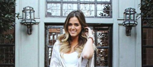 Meet 'Bachelorette' Star JoJo Fletcher's Final Four Guys: Who Gets ... - inquisitr.com
