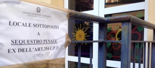 Milano, violenze all'asilo nido: due arresti