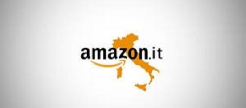 Offerte di lavoro da Amazon per l'apertura di nuove sedi a Torino e Roma