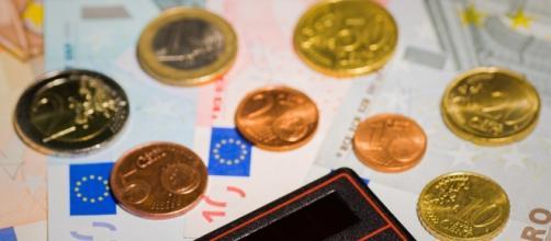 Pensioni anticipate e Ape, ultime novità ad oggi 1 agosto 2016