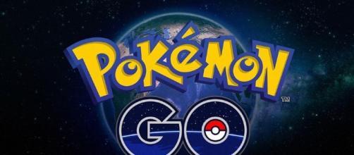 Pokémon GO: esta página revela cuándo llegará al Perú y a los ... - peru.com