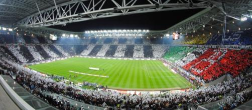 Un promettente anno per la Juve