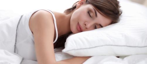 Veja técnica que ensina como dormir melhor