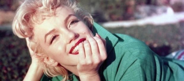 54 anos após sua morte, Marilyn Monroe ainda é considerada um símbolo de beleza
