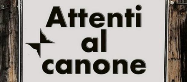 Canone Rai, polemiche per i numerosi errori sull'addebito in bolletta