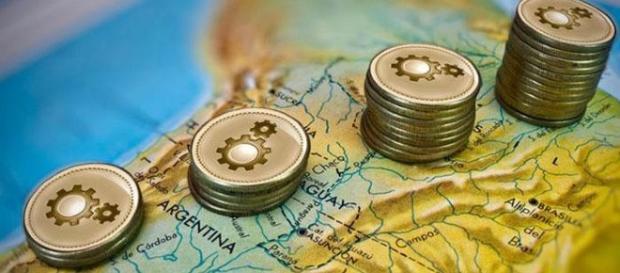 Cepal, il PIL dell'America latina è in calo