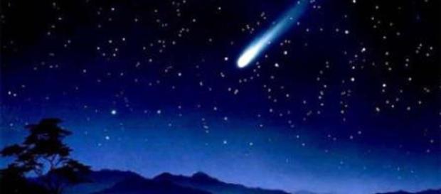La Notte di San Lorenzo, torna lo spettacolo delle stelle cadenti - ilmessaggero.it