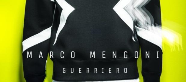Marco Mengoni, arriva il quinto disco di platino.