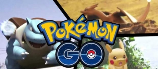 Pokémon GO: descubren truco secreto para jugarlo en una PC. ¿Te ... - peru.com