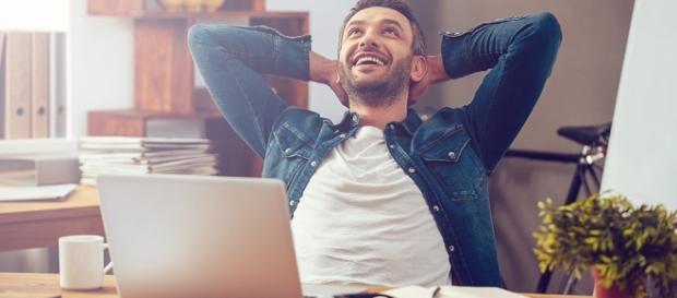 Ser o no ser autónomo? No pierdas el humor | Infocif.es - infocif.es
