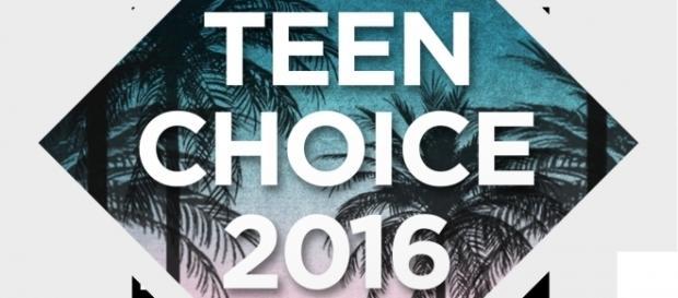 TCA 2016 premiou vários talentos da música e da TV
