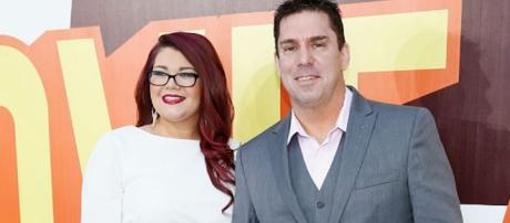 Amber Portwood Suffers Miscarriage — 'Teen Mom OG' Star Allegedly ... - inquisitr.com