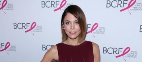 Bethenny Frankel's Mom Slams Reports That Bethenny Reached Out To ... - inquisitr.com
