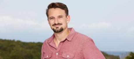 evan bass bachelor in paradise season 3 - Movie TV Tech Geeks News - movietvtechgeeks.com