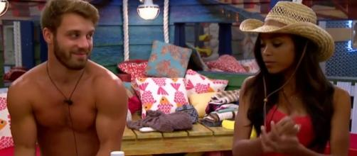 Big Brother 18' Spoilers: Paulie Is Upset About Being Called A ... - inquisitr.com
