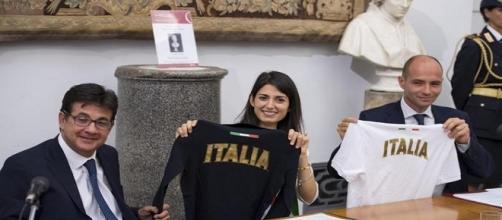 Fonte: http://www.ansa.it/lazio/notizie