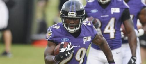 Ravens: 10 reasons they WILL win the Super Bowl in 2015, #5 - ebonybird.com