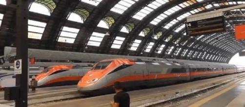 Sciopero treni Eurostar, ultime novità ad oggi 10 agosto 2016