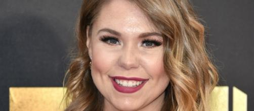 Teen Mom' Kailyn Lowry Opens Up About Miscarriage And Marriage ... - inquisitr.com