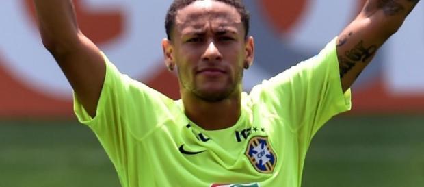 Brasil x Dinamarca: assista ao jogo da Rio-2016 ao vivo