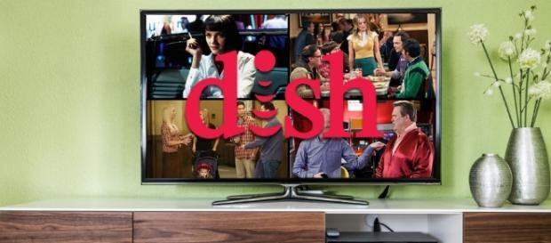 Dish TV Introduces New Satellite TV Flex Pack - Consumer Reports - consumerreports.org