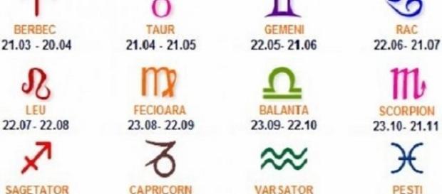 Horoscopul zilei de 11 august 2016