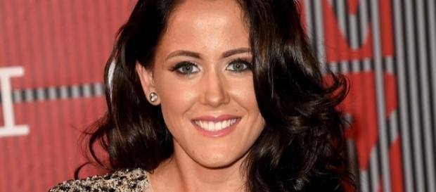 Jenelle Evans 2015: 'Teen Mom 2' In NYC After CPS Visit - inquisitr.com
