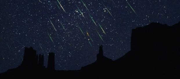 La notte di San Lorenzo tra sacro e profano: ad ogni stella viene associata una lacrima del Martire