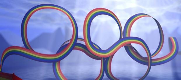 La presencia de deportistas homosexuales en Río 2016 parece molestar a algunos