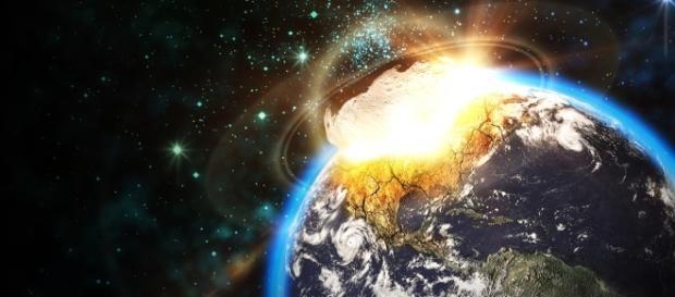 Osiris-Rex irá coletar dados do asteroide Bennu, que pode colidir com a Terra