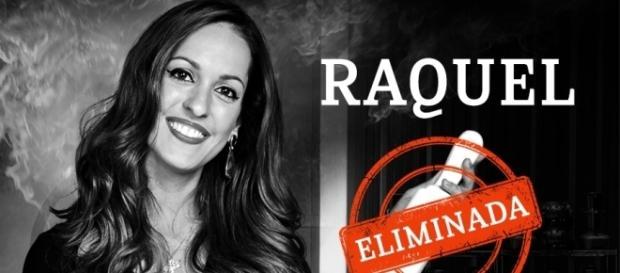 Raquel deixou o Masterchef, mas pretende investir na área gastronômica a partir de agora
