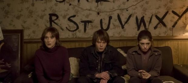 Segunda temporada de Stranger Things pulará um ano!