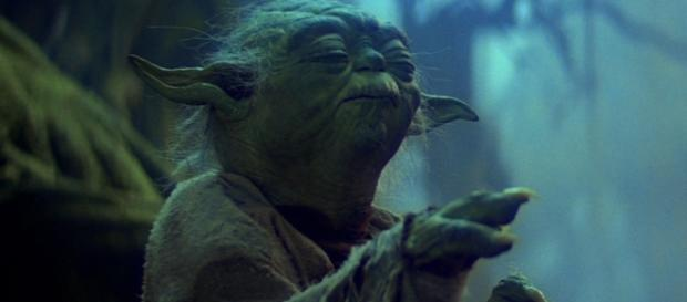 So Many Australians Are Claiming 'Jedi' As Their Religion That ... - com.au