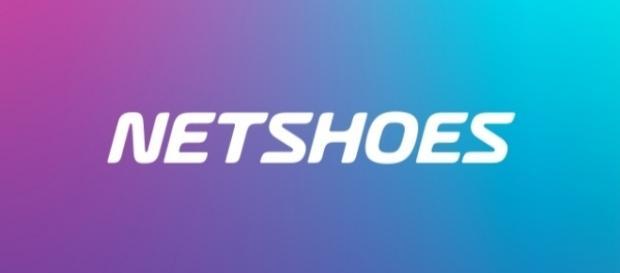 Várias vagas de emprego na Netshoes