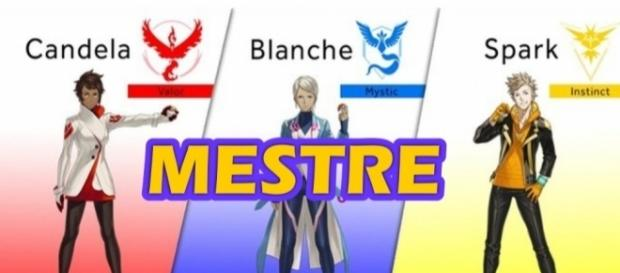 Veja como é fácil se tornar um 'Mestre' em 'Pokémon Go'