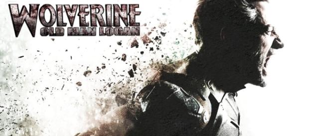 Wolverine 3: Old Man Logan (Part 2) by SUNCLIPS101 on DeviantArt - deviantart.com