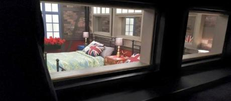 Big Brother 18 House Holds Hidden Secrets For Houseguests!   Big ... - bigbrotheraccess.com