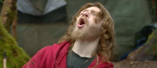 'Alaskan Bush People' filming next season, so say the locals... Photo: YouTube Screen Shot, Discovery Channel clip