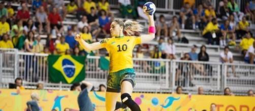 Brasil x Angola: assista ao jogo ao vivo na TV e na internet