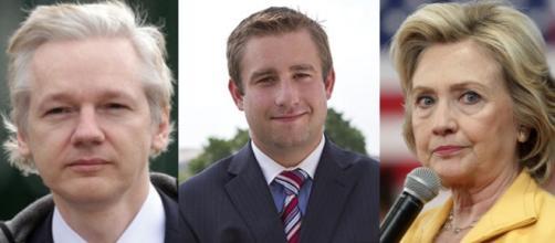 BREAKING: Wikileaks Drops BOMBSHELL About Murdered DNC Staffer ... - conservativetribune.com